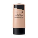 Max Factor make-up Lasting Performance 102 Pastelle 35 ml