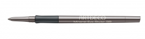 Artdeco Mineral Eye Styler 87 Dark Blue 0,4 g