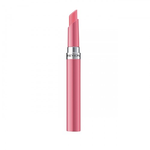 Revlon rtěnka Ultra HD Gel Lipcolor 720 Pink Cloud