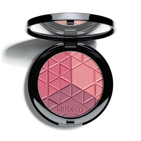 Artdeco tvářenka Blush Couture Fall for the new Classic