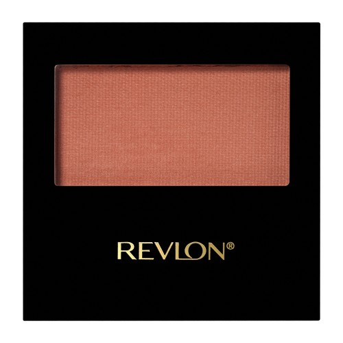 Revlon Powder Blush tvářenka 003 Mauvelous 5 g