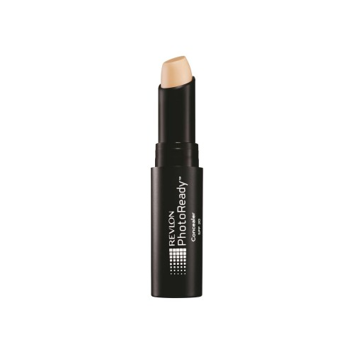 Revlon Photoready Concealer korektor 03 Light Medium 3,2 g