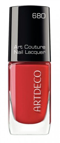 Artdeco lak na nehty Art Couture 680 10 ml