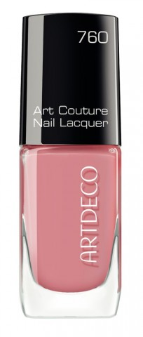 Artdeco lak na nehty Art Couture 760 10 ml
