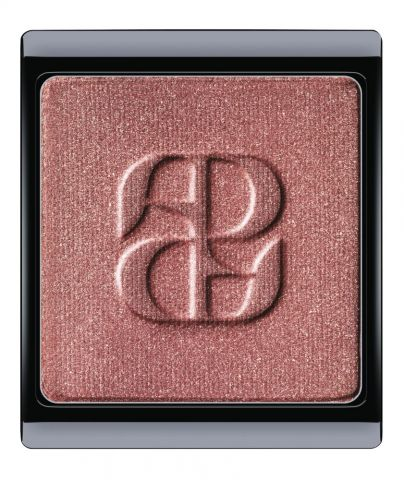 Artdeco Art Couture Long-wear eyeshadow 236 Satin Orchestra Rose 1,5 g