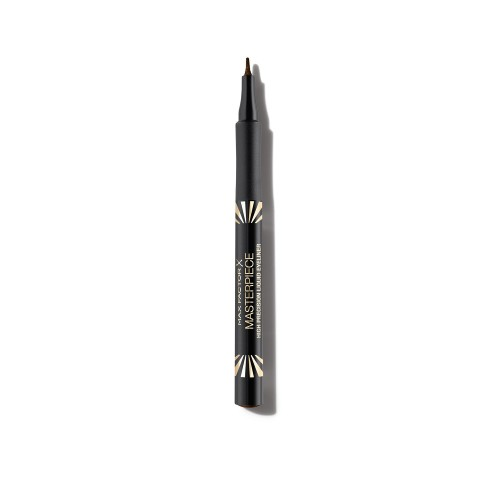 Max Factor High Precision Liquid Liner 15 Charcoal