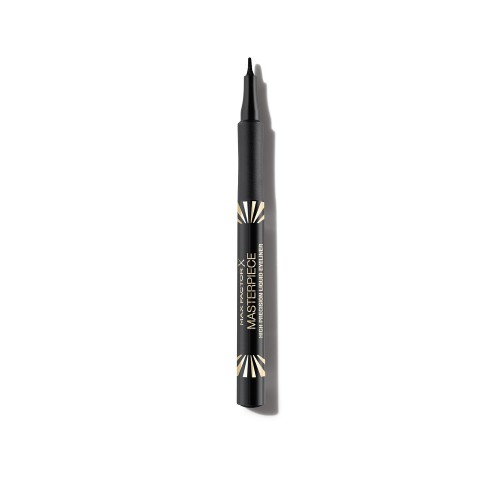 Max Factor High Precision Liquid Liner 05 Black Onyx