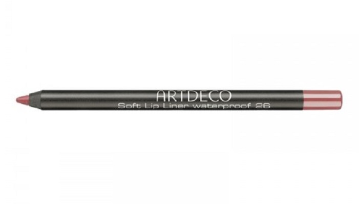 Artdeco Soft Lip Liner 12 Liner Warm Indian Red 1,2 g