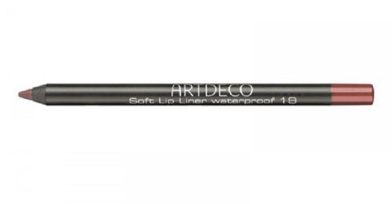 Artdeco Soft Lip Liner 19 Venetian Red 1,2 g