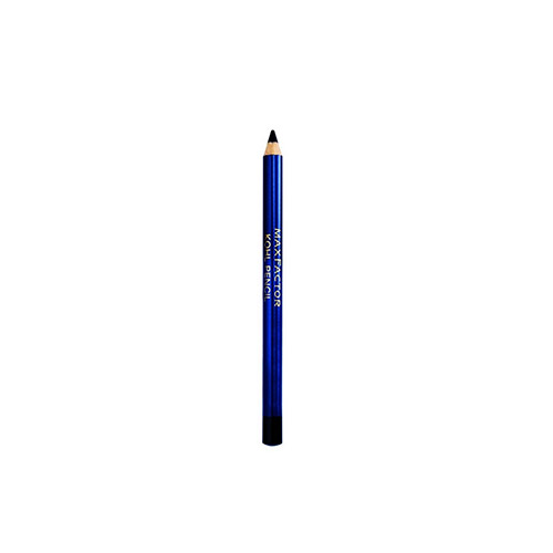 Max Factor tužka na oči Kohl Pencil 20 Black 1,3 g