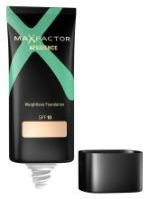 Max Factor make-up Xperience Weightless 75 Brown Hessian 30 ml
