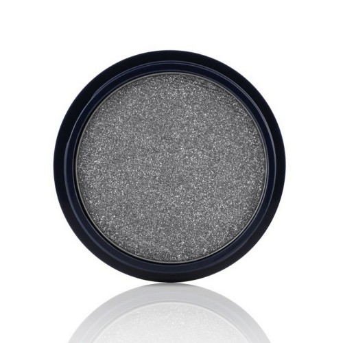 Max Factor oční stíny Wild Shadow Pot  60 Brazen Charcoal 2 g