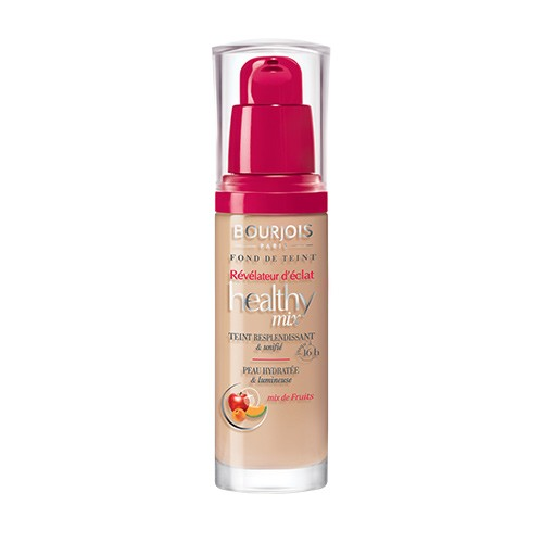 Bourjois make-up Healthy Mix 54 Beige 30 ml