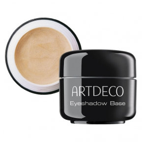 Artdeco Eye Shadow Base báze pod oční stíny 5 ml