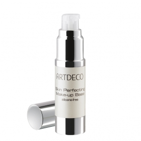 Artdeco báze pod make-up Skin Perfecting 15 ml