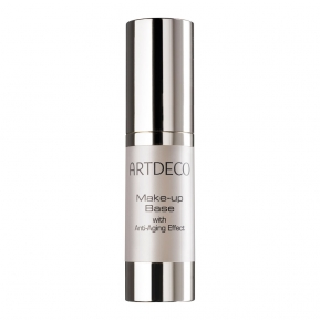 Artdeco báze pod make-up Anti-Aging 15 ml