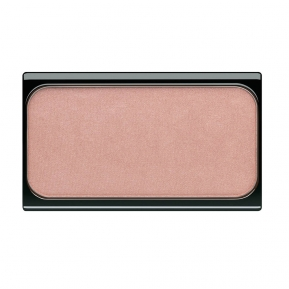 Artdeco tvářenka Blusher 19 Rosy Caress Blush 5 g