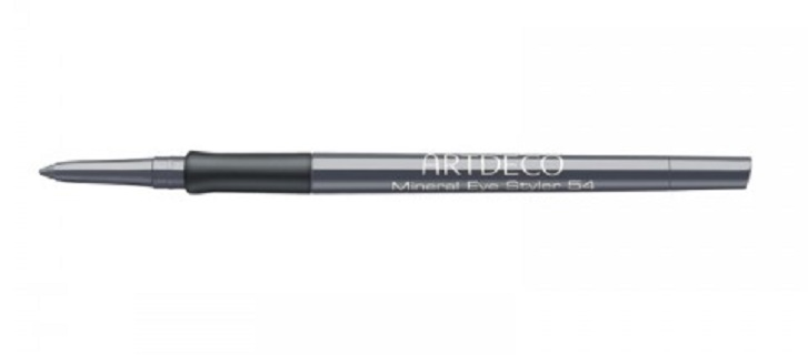 Artdeco Mineral Eye Styler 54 Dark Grey 0,4 g