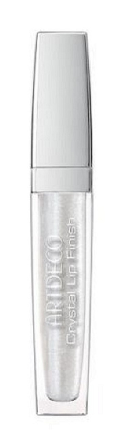 Artdeco lesk Crystal Garden Lip Finish