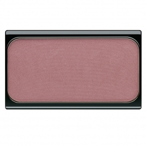 Artdeco tvářenka Blusher 37 Princess Lilly 5 g