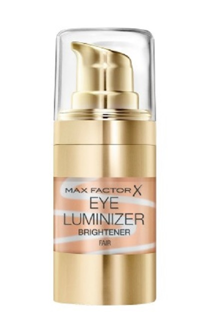Max Factor Eye Luminizer rozjasňovač 01 Fair 15 ml