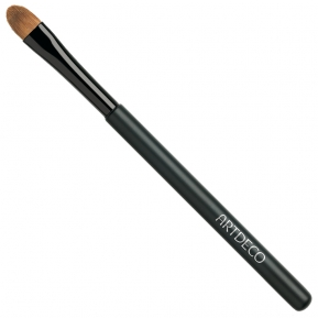 Artdeco Profi Brush Eye Shadow Small štětec na stíny malý