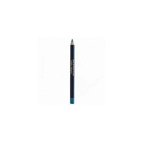 Max Factor tužka na oči Kohl Pencil 60 Ice Blue 1,3 g