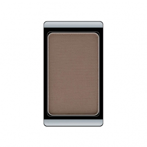 Artdeco Eyebrow Powder stín na obočí 05 Medium