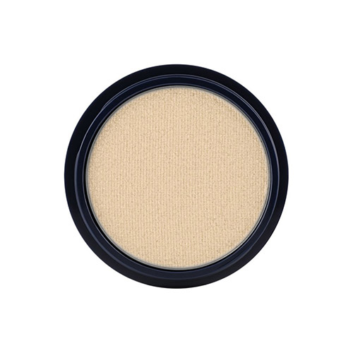 Max Factor oční stíny Wild Shadow Pot 101 Pale Pebble 2 g