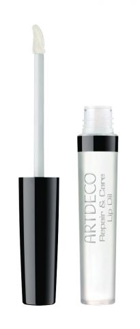 Artdeco Repair & Care Lip Oil 7 ml