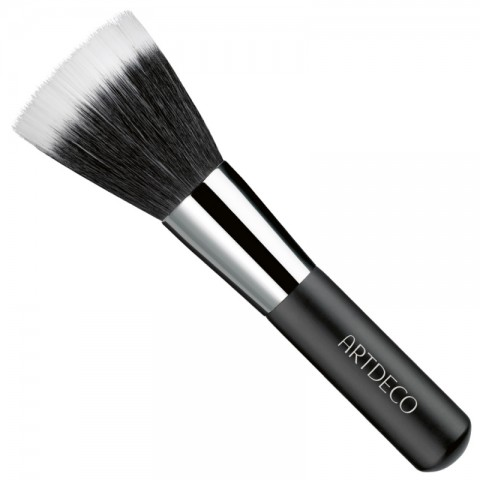 Artdeco štětec All in one Brush