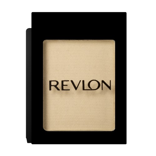 Revlon Colorstay Shadow Links Oční stíny 010 Bone 1,4g