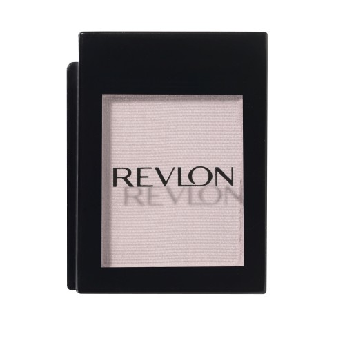 Revlon Colorstay Shadow Links Oční stíny 040 Blush 1,4g