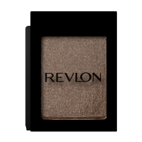 Revlon Colorstay Shadow Links Oční stíny 060 Taupe 1,4g