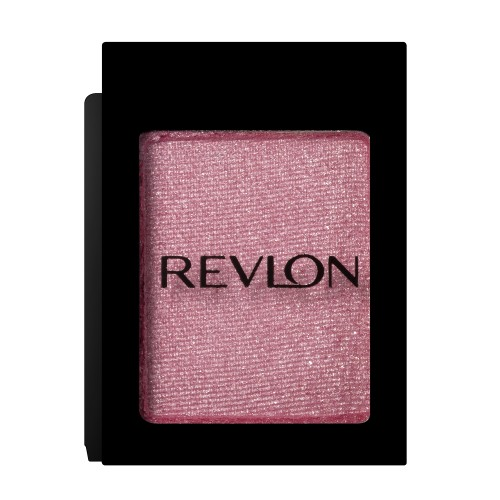 Revlon Colorstay Shadow Links Oční stíny 080 Candy 1,4g