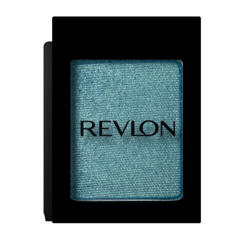 Revlon Colorstay Shadow Links Oční stíny 150 Peacock 1,4g