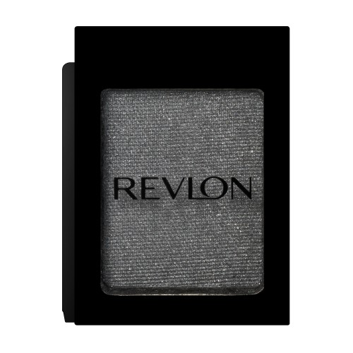 Revlon Colorstay Shadow Links Oční stíny 170 Gunmetal 1,4g