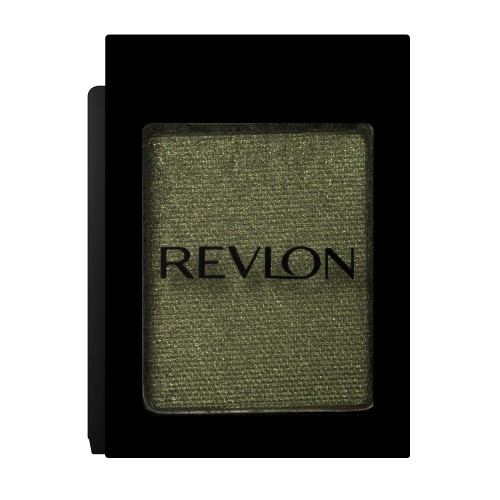 Revlon Colorstay Shadow Links Oční stíny 210 Khaki 1,4g