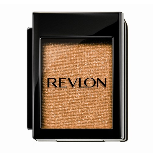 Revlon Colorstay Shadow Links Oční stíny 260 Copper 1,4g