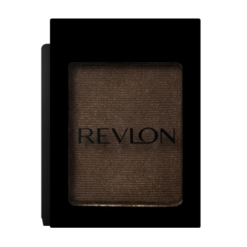 Revlon Colorstay Shadow Links Oční stíny 290 Cocoa 1,4g