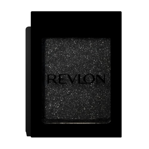 Revlon Colorstay Shadow Links Oční stíny 300 Onyx 1,4g