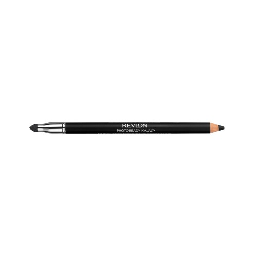 Revlon Photoready Kajal Eye Pencil 301 Matte Coal 1,22 g