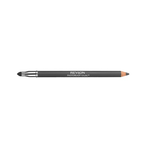 Revlon PR Kajal Eye Pencil 303 Matte Charcoal 1,22 g