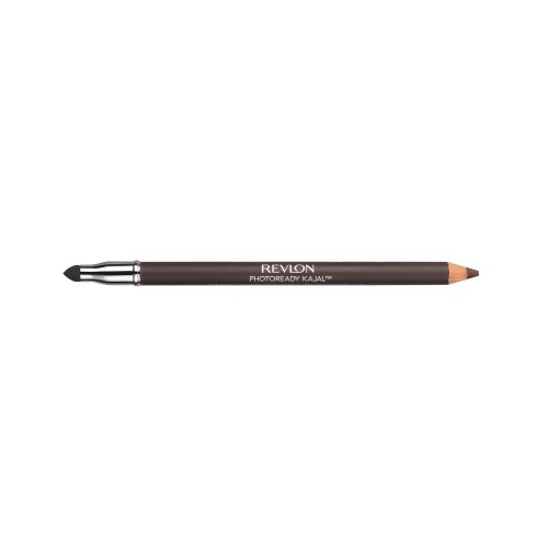 Revlon PR Kajal Eye Pencil 305 Matte Espresso 1,22 g