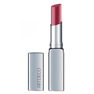Artdeco Color Booster Lip Balm Nude 3g