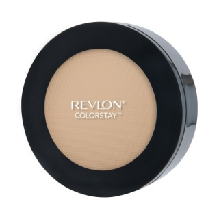 Revlon Colorstay Pressed Powder kompaktní pudr 830 Light Medium 8,4 g