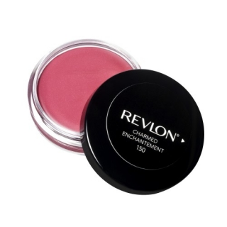 Revlon Cream Blush tvářenka 150 Charmed 12,4 g