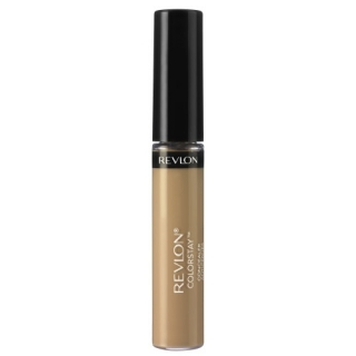 Revlon Colorstay Concealer korektor 030 Light Medium 6,2 g