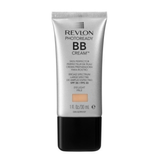 Revlon Photoready BB Cream 010 Light 30 ml