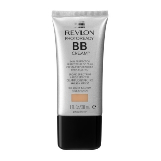 Revlon Photoready BB Cream 020 Light Medium 30 ml